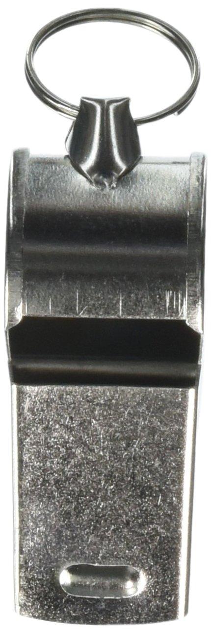 HY-KO PROD CO - 30PC PoliceWhistle Ring