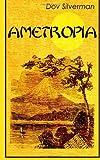Ametropia, Dov Silverman, 1495404994