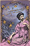 Misfortune by Wesley Stace front cover