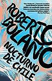 Nocturno de Chile (Spanish Edition)