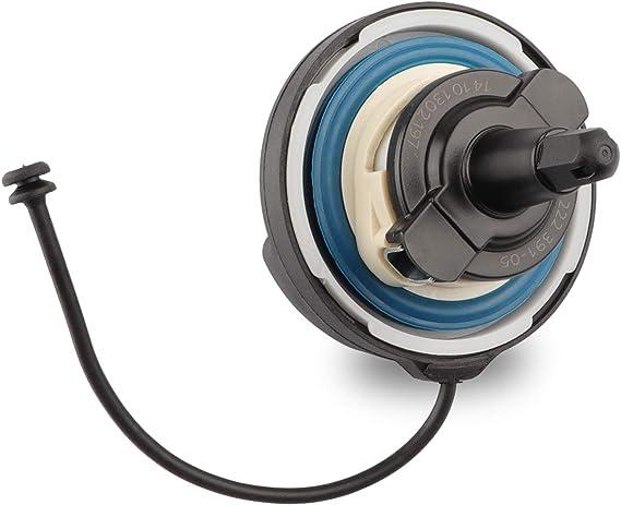 Allmotorparts gas cap