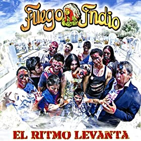 Amazon.com: Tatuajes: Fuego Indio: MP3 Downloads