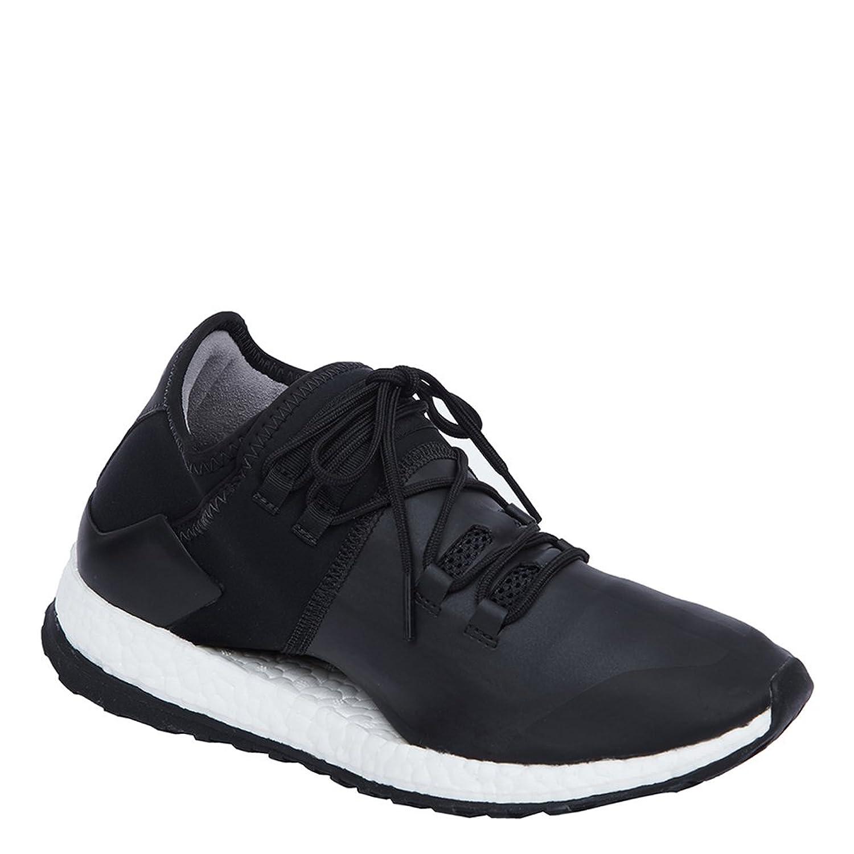 Adidas X Yohji Yamamoto メンズ B072L1GNN3