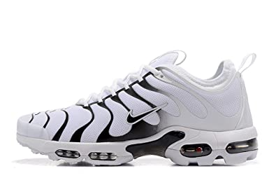 Nike AIR MAX PLUS TN mens - NEW AIR MAX 2018 (USA 11) (