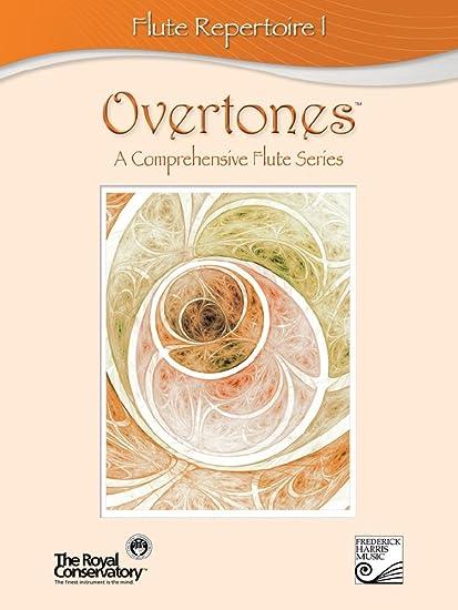 Copa Overtones Rep 1: Amazon.es: Instrumentos musicales