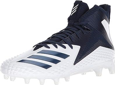 adidas Men's Freak X Carbon High Football Shoe