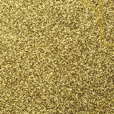 martha stewart glitter by number - 1