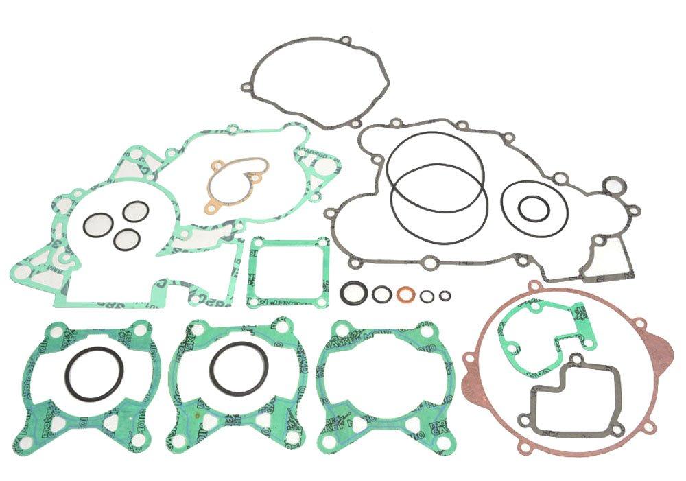 Athena P400270850013 Complete Engine Gasket Kit