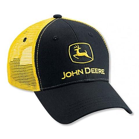 a2a07d2772c59 Top John Deere Hats On The Market 2018 - The Best Hat