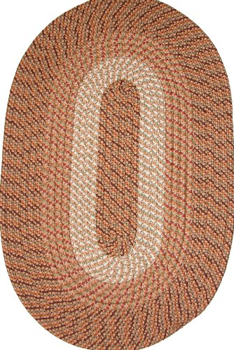 plymouth-40-x-60-braided-rug-in-straw