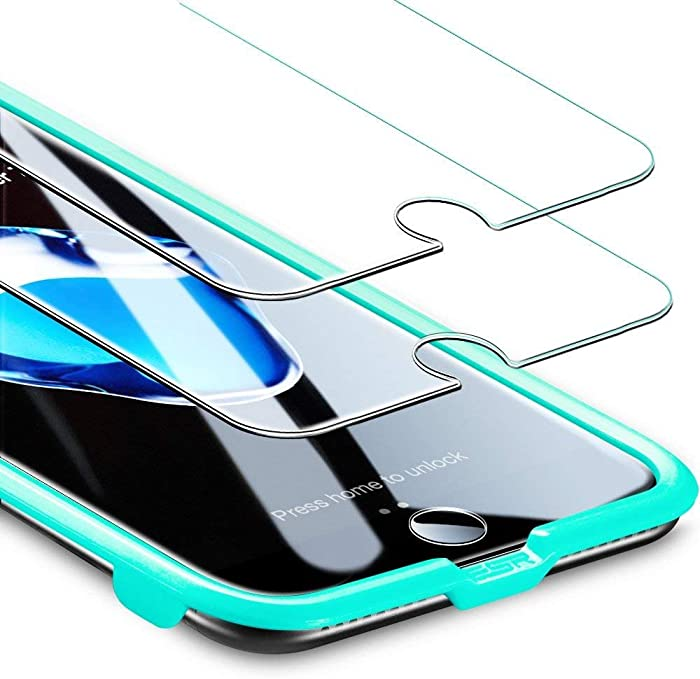 The Best Apple 6S Glass Screen Protector