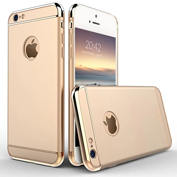 pysl iphone 3gs