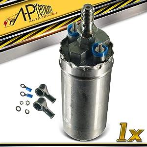 Bomba de combustible para w201W202C124W124A124S124S210W463NP-W126