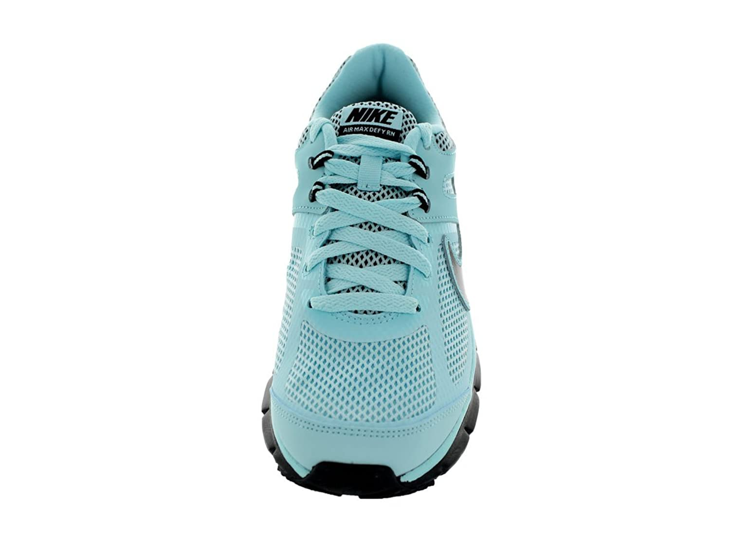 meet d3a3a 634c4 ... responsive as KD. Zoned Flyknit provides breathability and stretch, while  Nike Zoom Air cushioning returns impact energy back to your. nike air max  defy ...