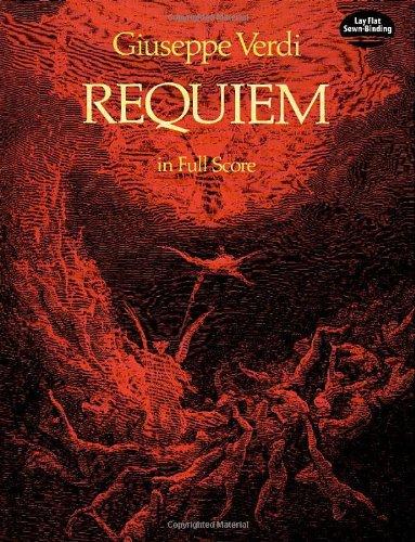 requiem-dover-music-scores