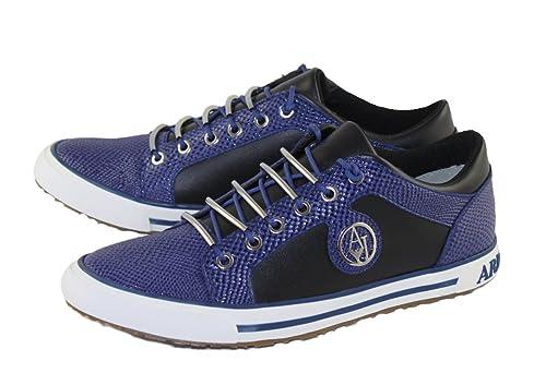 Armani Jeans - Pantofole Donna  61341563ee5