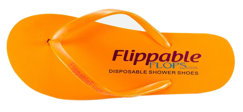 Disposable Shower Shoes
