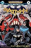 Batman Halloween Comic Fest Special Edition (2017) #1 (Batman (2016-))