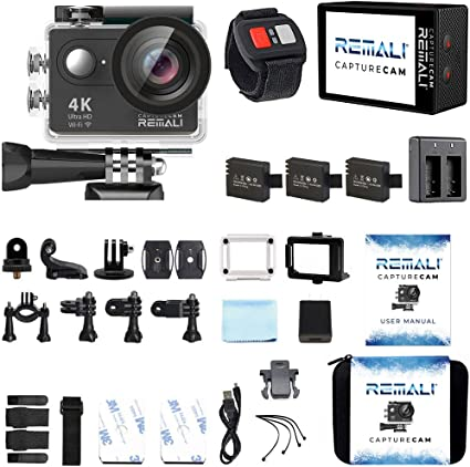 REMALI 8595710846 product image 2