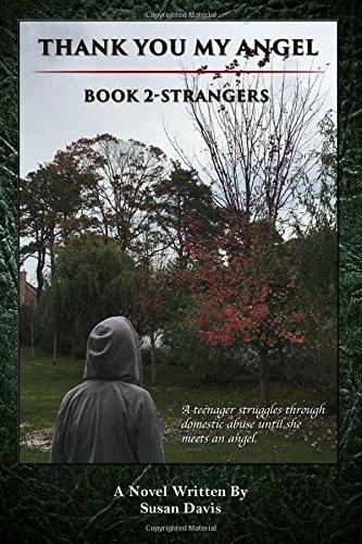 Read Online Thank You, My Angel Book 2-Strangers PDF