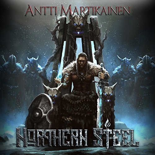 Northern Steel ()
