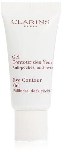 Clarins Contorno Ojos Gel 20 ml