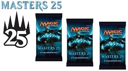 The Gathering Booster Repacks w// RARES Cheap Lot Great for Drafting! MTG Magic