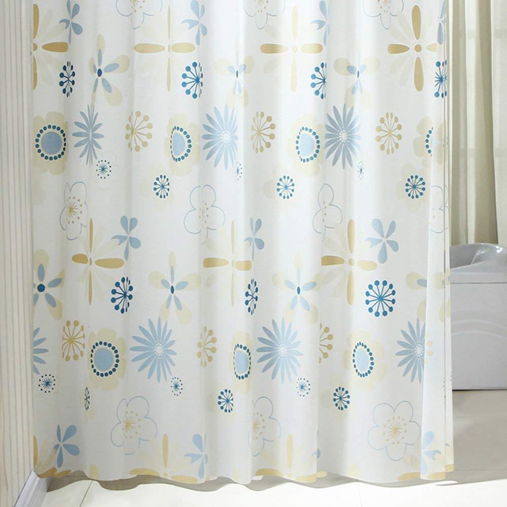 Telas para cortinas de cocina cool telas de cortinas de cocina telas de cortinas de cocina - Cortinas cocina aki ...