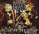 Order Of The Leech ( Lp )