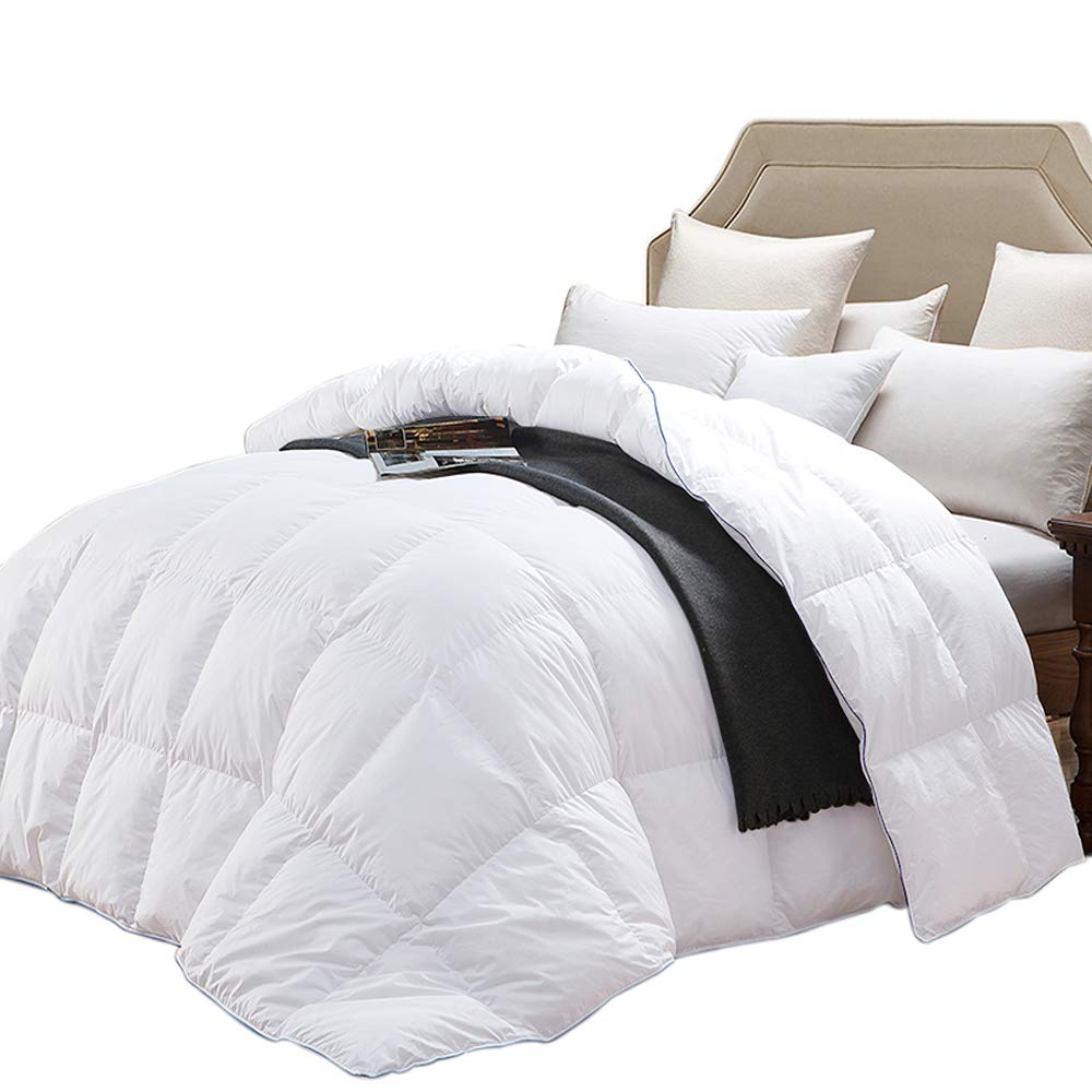 WENERSI Premium Down Comforter