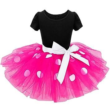 Vestido de fiesta para niñas Ropa para niños pequeños Vestido de fiesta del vestido de fiesta