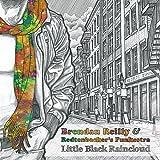 Little Black Raincloud By Redtenbacher's Funkestra (2012-09-04)
