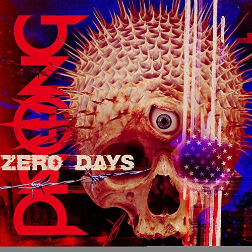 (Zero Days)