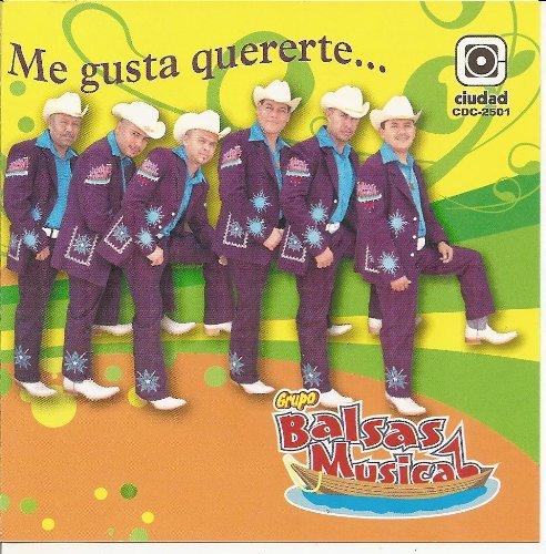 """Price comparison product image BALSAS MUSICAL """"EL Hombre del Celular"""""""