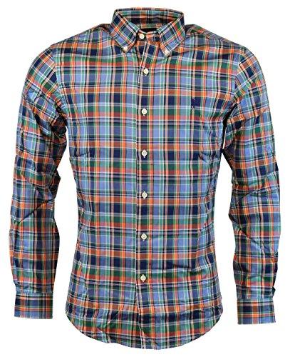 polo-ralph-lauren-mens-slim-fit-button-down-shirt-navy-sunburn-xxl