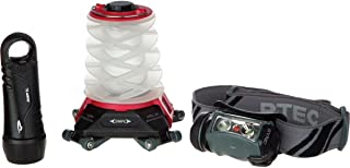 product image for Princeton Tec Backcountry LED Light Kit One Color, One Size
