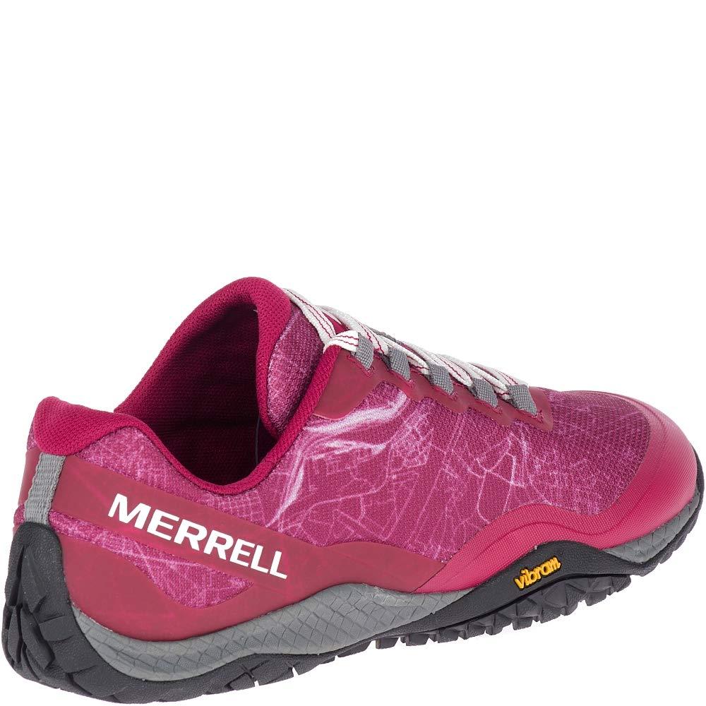 Merrell Trail Glove Shield CPH