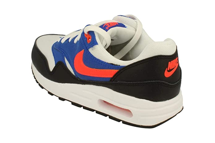 | Nike Air Max 1 BG Junior Trainers Ar1180