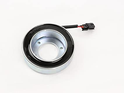 NEW High Quality A//C Compressor Clutch COIL fits Nissan Murano 2009-2014