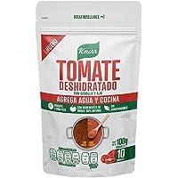 Knorr, Base de Tomate, 100 g, 1 piezas