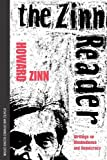 The Zinn Reader, Howard Zinn, 1583228705