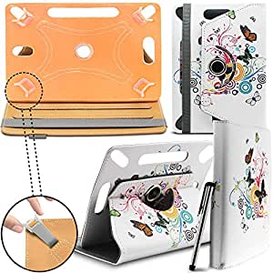 'Android 77Inch Tablet PC-de Gadget Giant®