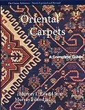Oriental Carpets, Murray L. Eiland, 0821225480
