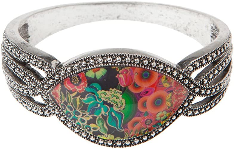bracelet femme desigual