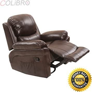 Stupendous Amazon Com Colibrox Massage Sofa Recliner Chair Rocking Creativecarmelina Interior Chair Design Creativecarmelinacom