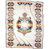 Pendleton Blanket Turtle Legend Blanket