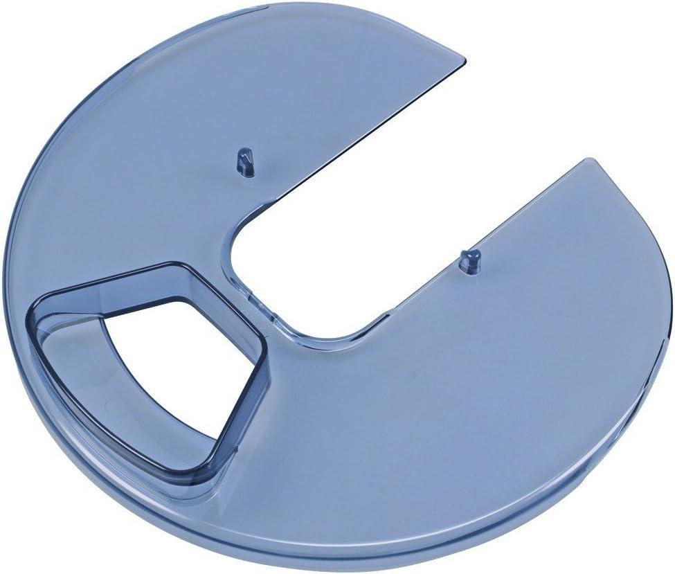Bosch 482103 - Tapa para batidora de vaso