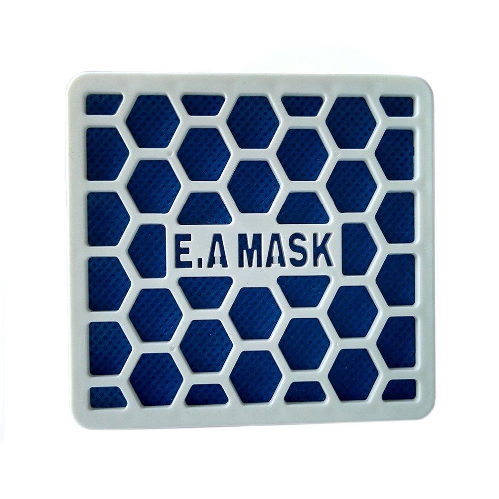 Ecom E a mask CAR use air freshener