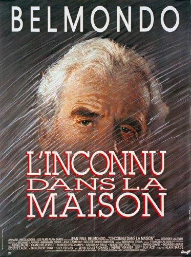 linconnu-dans-la-maison-english-subtitled