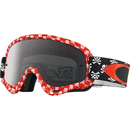 037395e53b1 Image Unavailable. Image not available for. Color  Oakley XS O-Frame MX TLD  Collection Youth ...
